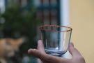 Blick hinter die Kulissen bei Lobmeyr