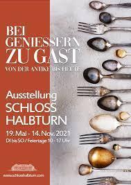 Einladung zur KochTafelRunde 010 - Bei Genießern zu Gast