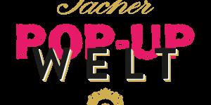 KTR 011-Sacher